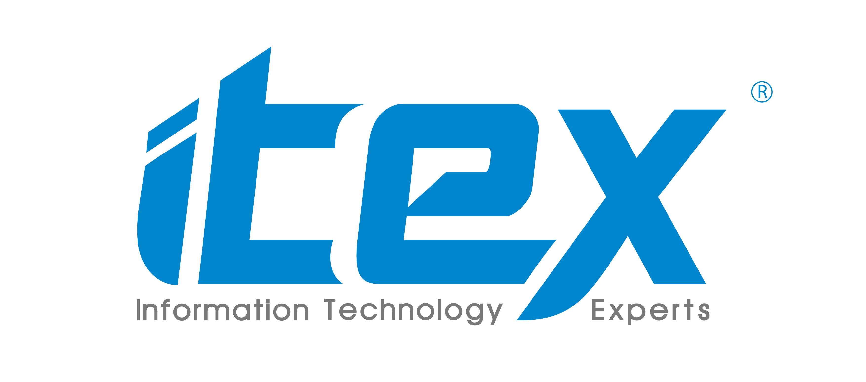 ITEX - Information Technology Experts
